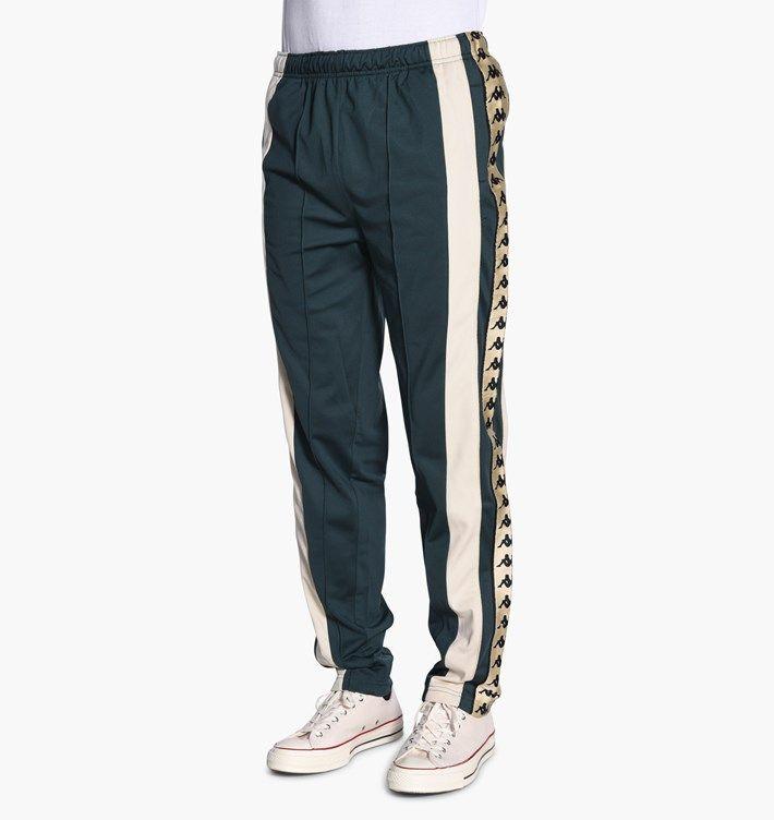 caliroots.com Banda Pants Kappa Kontroll 303U8W0-904 355507