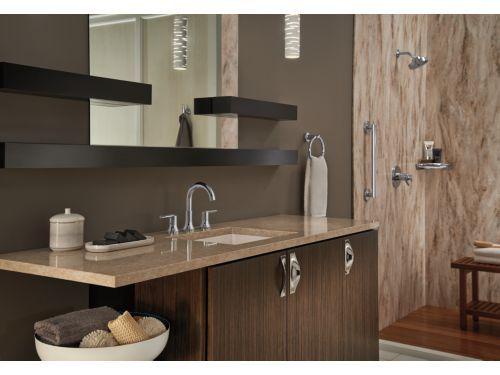 12 best plumbing fixtures images on pinterest | lavatory faucet