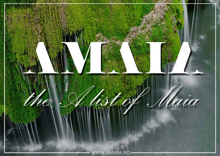 http://amaia.ro/why-bigar-waterfall-is-a-once-in-a-lifetime-must-see/