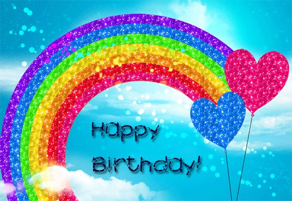 happy birthday to a special friend - Google Search