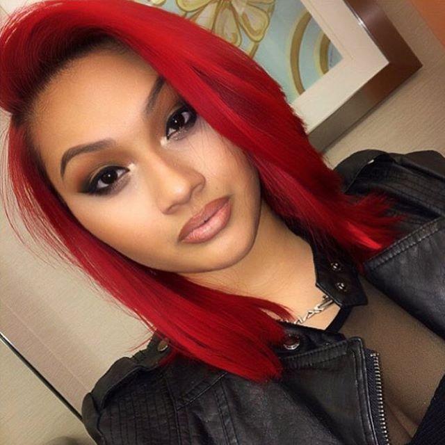 cute-redhead-virgin-lesbian-nicole-pisarri