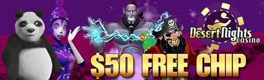 New high noon casino no deposit bonus codes