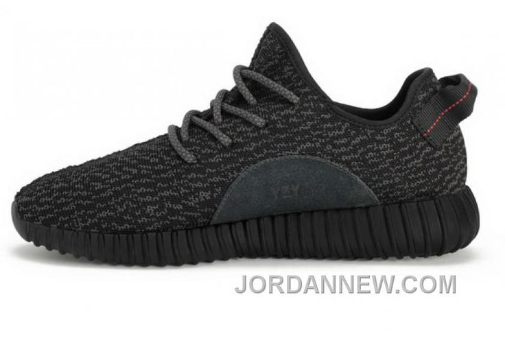 "http://www.jordannew.com/adidas-yeezy-boost-350-pirate-black-shoes-top-deals.html ADIDAS YEEZY BOOST 350 ""PIRATE BLACK"" SHOES TOP DEALS Only $90.00 , Free Shipping!"