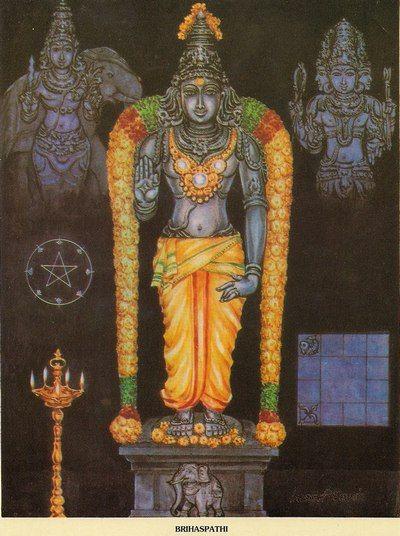 Brihaspati/Guru/Jupiter-http://www.kamakoti.org/kamakoti/details/our%20heritage%206.html