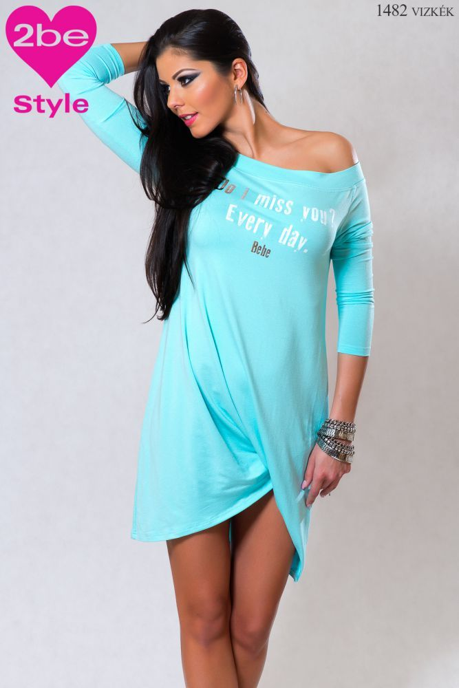 www.fashionmafia.sk