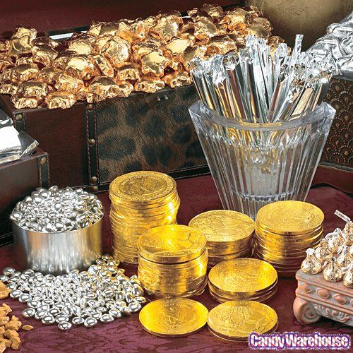Bling Wedding Cookie Tables: Best 25+ Bling Candy Buffet Ideas On Pinterest