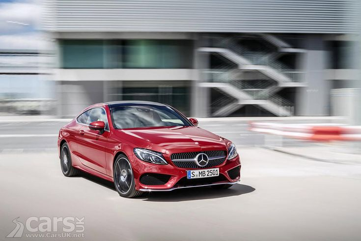 Prices and specifications for the 2016 Mercedes C-Class Coupe have been released, starting at £30,995 for the C200 rising to £66,910 for theAMG C 63 S. The new Mercedes C-Class Coupe was finally revealed back in Augustand now, as it goes on sale ahead of first UK deliveries in December, Mercedes has revealed price and …
