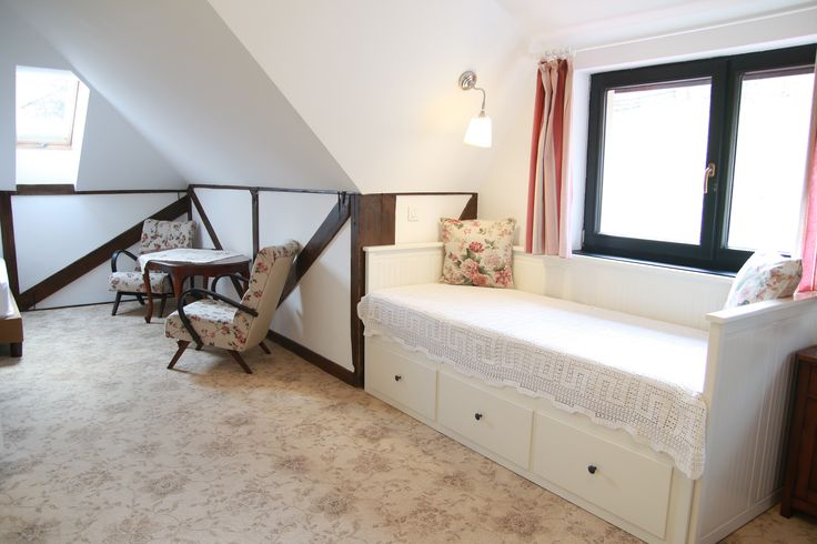 Conac | Boutique Hotel | Conacul Bratescu | Mansion | Bran, Brasov , Romania | Room | Family trip | Family Suite Room 6 | Elegance | Interior Design | Friendly | Relaxing | Home | Luxury Room for families | Travel