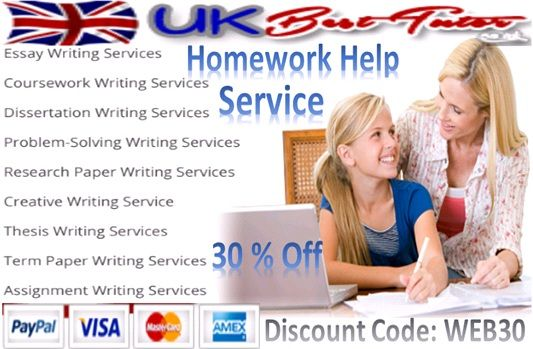 #Essay_Writing_Services - #The_Best_Tutors is a name to number with when it comes to getting best academic help. They offer these help to the students joined in top #writing_support_services.   Visit Here https://www.ukbesttutor.co.uk/our-services/homework-help-services  Live Chat@ https://m.me/ukbesttutor  For Android Application users https://play.google.com/store/apps/details?id=gkg.pro.ukbt.clients&hl=en