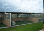 Artificial Dog Grass & Synthetic Pet Turf | AlternaScapes | Pet Grass | National Detector Dog Training Center