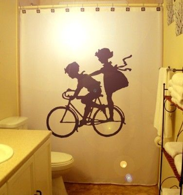 Love this for children's bathroom, but I'm not paying $100!!