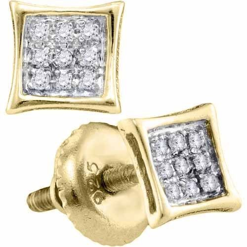 Complimentary with your purchase:      Appraisal Certificate by G.I.A. A.J.P     FREE Shipping     30-Day Money Back Guarantee     Jewelry Box     Call: 310-628-3534