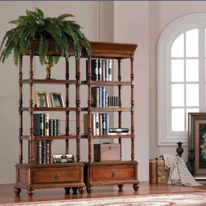 к окружающей среде читальный зал книёный шкаф мебель деревянный стеллаж-картинка-Деревянный шкаф-ID продукта:499686800-russian.alibaba.com