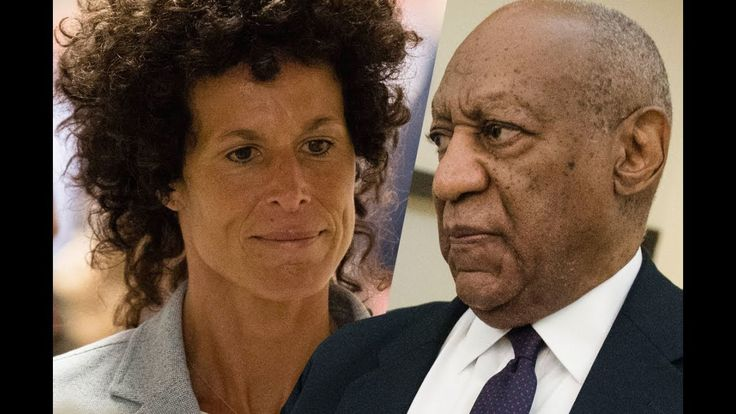 Billy Cosby, Bill Clinton Monica Lewinsky, Michael Richards Hoaxes Exposed