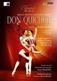 Don Quichot (Dutch National Ballet) [DVD] [2010], 31512213