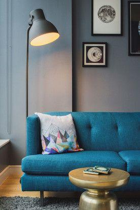 Homepolish Interior Design |                                                                                                                                                                                 More