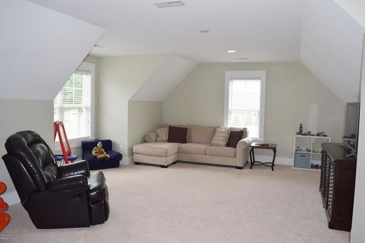 1008 wickham dr winterville nc 28590 zillow buying a