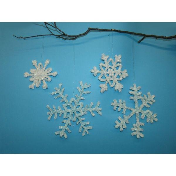 merken pin erweitern schneeflocken basteln mehr mehr papier ...