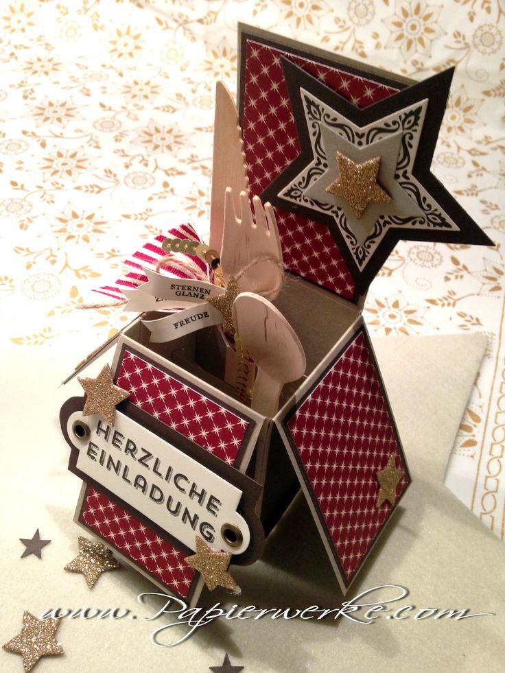 les 25 meilleures idées de la catégorie einladung weihnachtsessen, Einladung