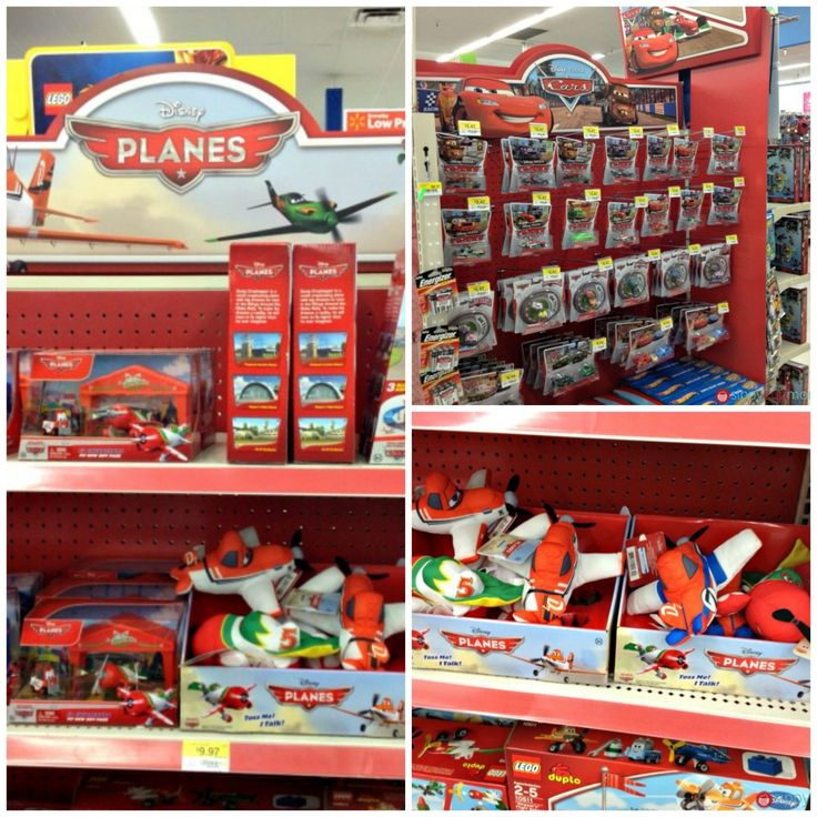 From the World of Cars: Disney Planes Toys are Here! #WorldofCars #shop #cbias