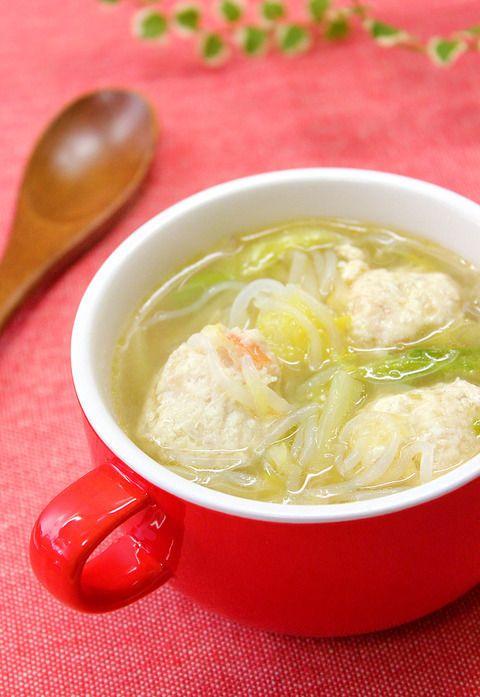 食事制限のダイエットはもうおしまい! 今回はしっかりと食べて綺麗に痩せる、話題のスープダイエットにおすすめのスープレシピをご紹介します♪