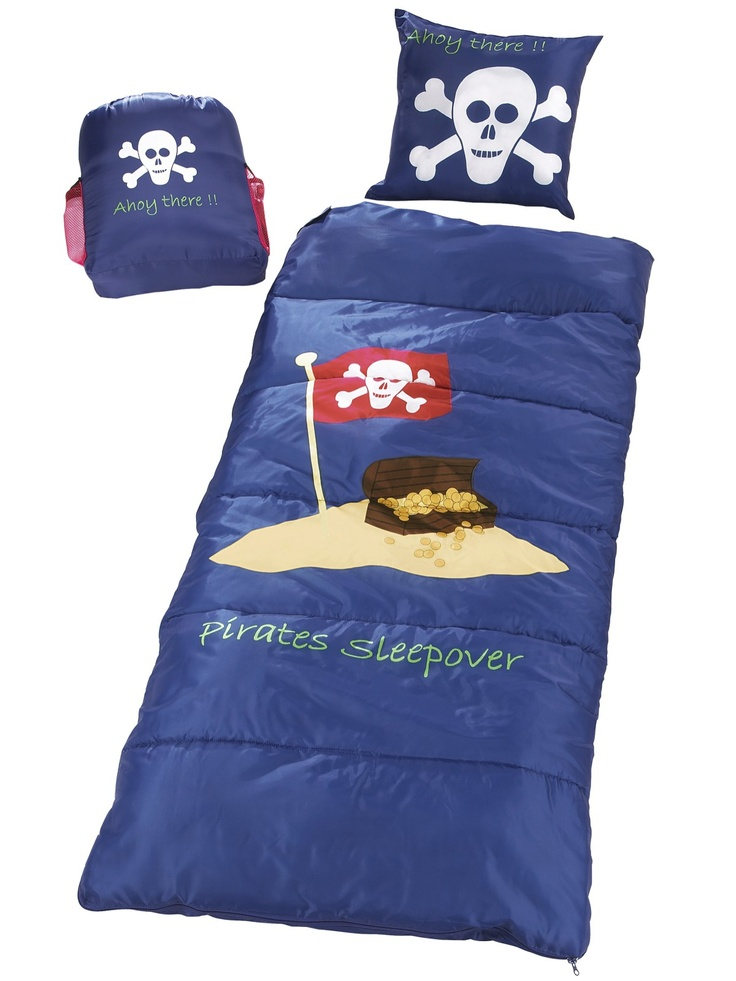 1000 Images About Kids Sleeping Bags On Pinterest