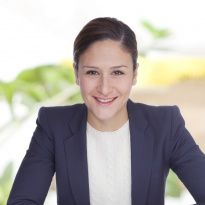 Daniella Akcan Töre