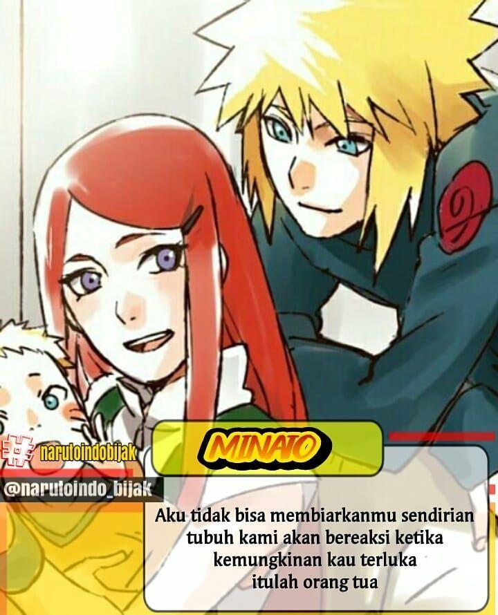 Foto Kata Naruto Naruto Lucu Kata Kata Indah