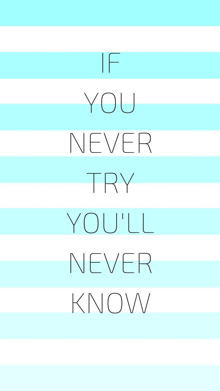 8 Cute Motivational Iphone Wallpapers To Keep You Going Wallpaper Iphone Quotes Backgrounds Wallpaper Iphone Quotes Best Quotes Wallpapers