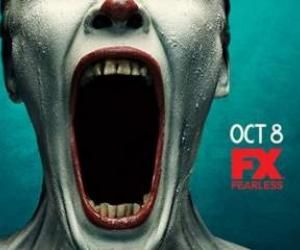 American Horror Story will feature Crowd Darling Pepper again