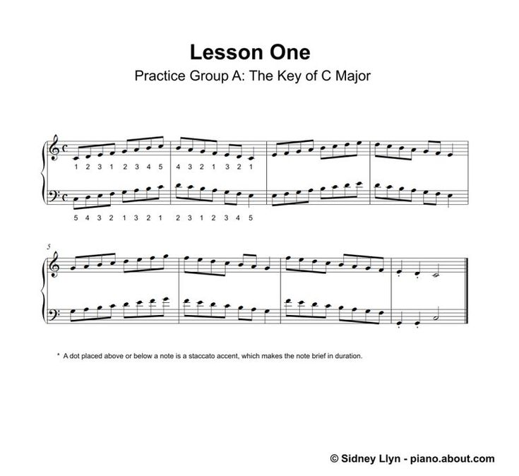 57 Best Images About Music Sheet Music On Pinterest: 1042 Best Images About Beginners Piano Music On Pinterest