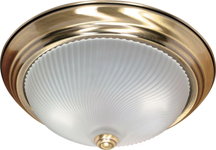 Traditional Bathroom Barclay Flush Fitting Glass Ceiling: 25+ Best Ideas About Antique Light Fixtures On Pinterest