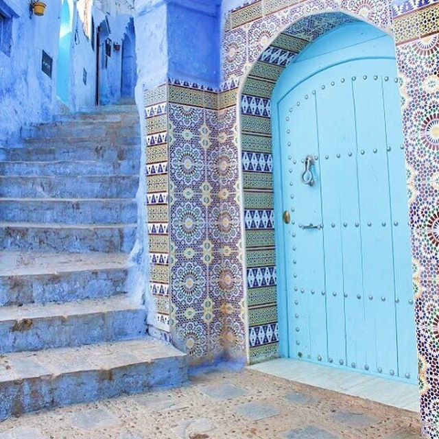 One Act Of Obedience Unlocks Door Upon Door In 2020 Africa Travel Things To Do Alone Wonder