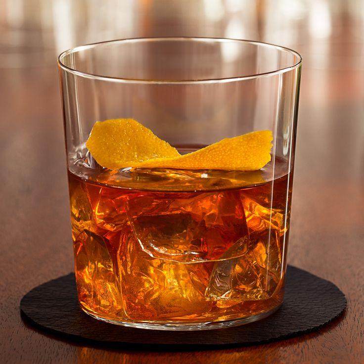 Bourbon Drinks, Bourbon Cocktails
