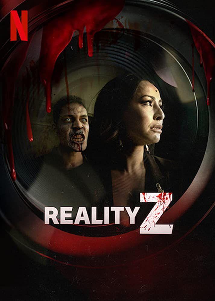 Yeni Yabanci Diziler Reality Z Tv Series To Watch Reality Tv Series Free