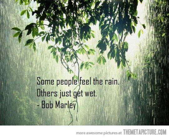 : Bobmarley, Life, Bobs, Inspiration, Some People, Bob Marley Quotes, Thought, Rain