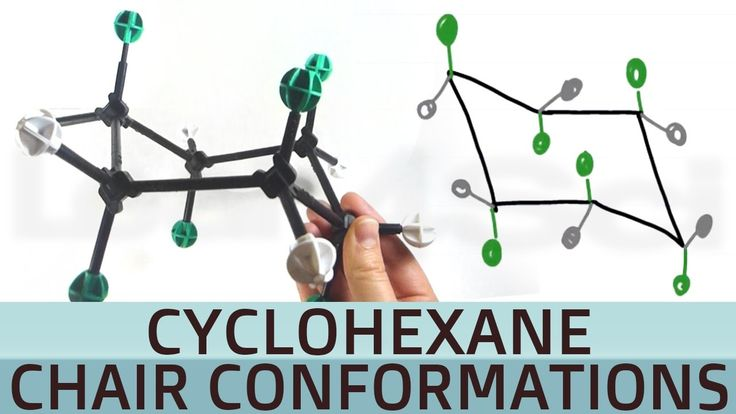 118 best images about Organic Chemistry Videos on ...