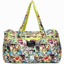 JuJuBe TokiDoki Superstar Iconic $97.99 - from Well.ca