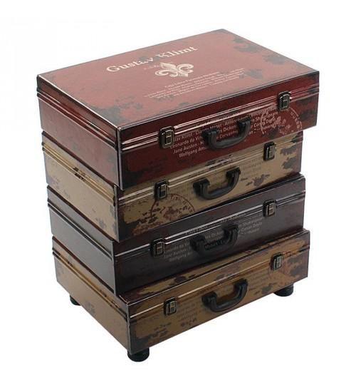 Θα πάρω την βαλίτσα μου.... https://guaranteelight.gr/syrtariera-suitcase
