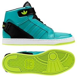 Celebrities who wear, use, or own Men´s Adidas Originals AR Shoes. Also  discover the movies, TV shows, and events associated with Men´s Adidas  Originals AR ...