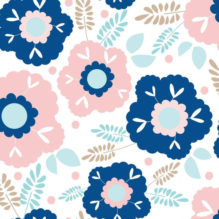 http://www.patternplaystudio.com/patterndesign/27nw7eze85s932st4fvdd5vmk33sry