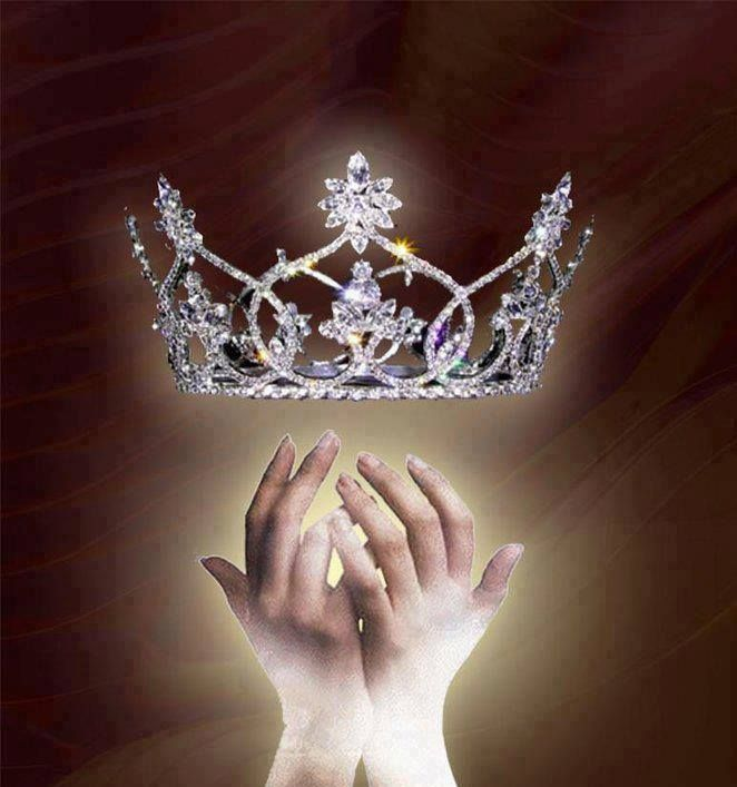Image result for Royal Diadems of Hope