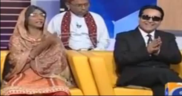 Watch Latest Pakistani comedy shows, Mazaaq Raat, Khabardar, Khabarnaak, Hasb E Haal and all about political comedy shows.
