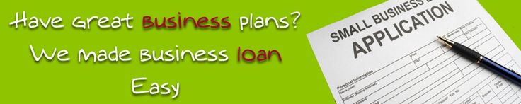 Loan Against Property,Secured Business Loans,CIBIL,OD Limit,CC Limit,easy car loans,cheap car loans,best car loans,car loans,Busines Loans, Car Insurance, Medical Insurance,OD and CC Limit""