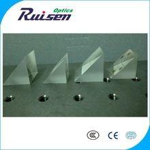 Catálogo de fabricantes de Prisma Hexagonal de alta calidad y Prisma Hexagonal en Alibaba.com