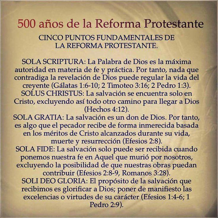 Versiculos De La Biblia De Animo: Pin De Elva L. Figueroa Gonzalez En Cruz De Resurrecion