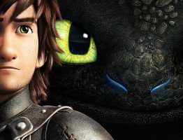 How To Train Your Dragon 2 Hindi Dubbed Full Download How Train Your Dragon How To Train Your Dragon How To Train Your