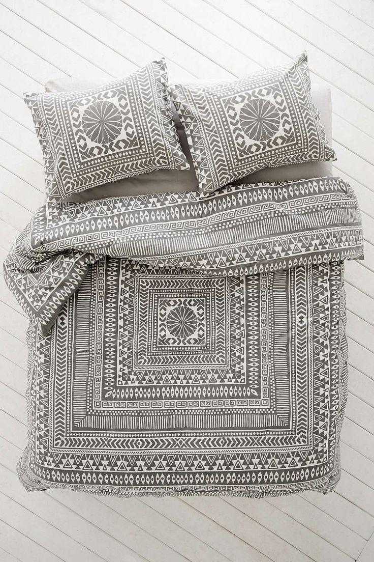Magical Thinking Durga Comforter - Urban Outfitters #UOonCampus #UOContest
