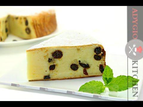 Pasca fara aluat cu crema de branza | Adygio Kitchen - YouTube