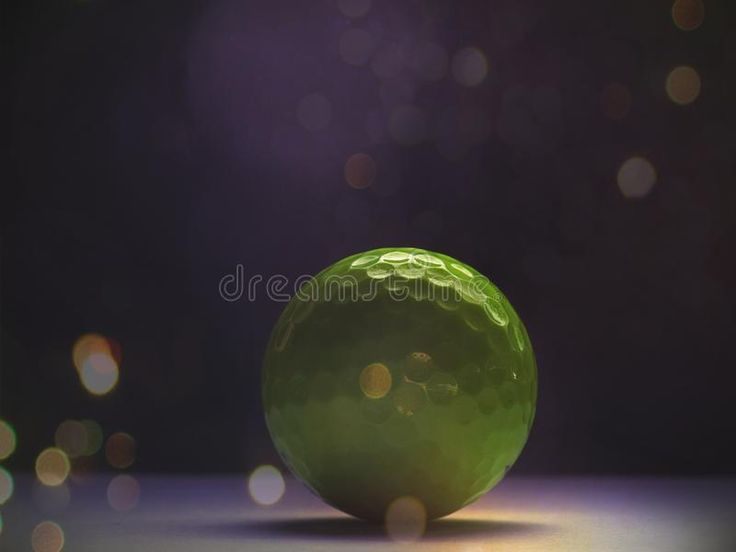 Download To win stock image. Image of ball, gold, light, golf - 101542221